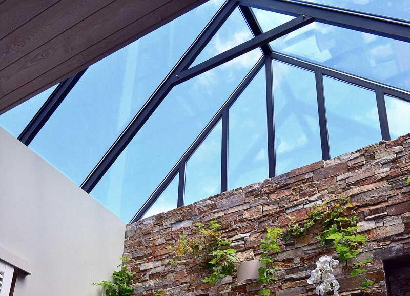 Adam-architecte-maisons-construction-renovation-extension