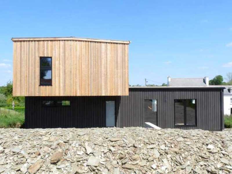 adam-architecte-maison-neuve_N176_ (4)