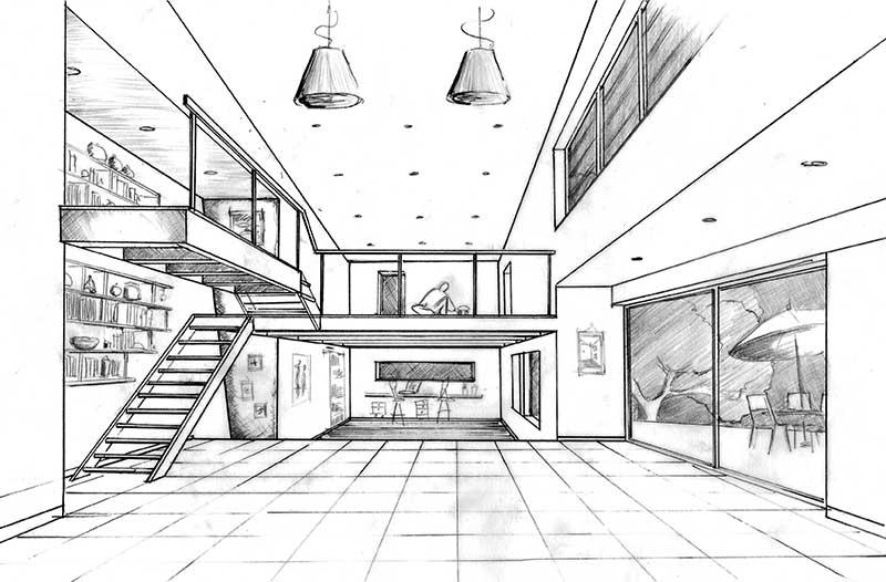 adam-architecte-maison-neuve_O182_ (2)