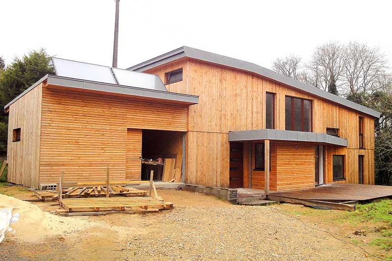 adam-architecte-maison-neuve_O182_ (3)