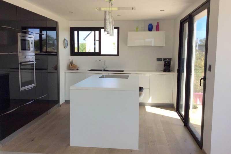 http://adamarchitecte.com/wp-content/uploads/2017/04/adam-architecte-maison-neuve_O188-1.jpg