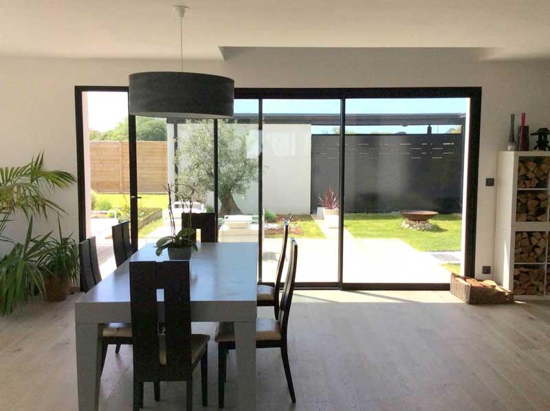 adam-architecte-maison-neuve_O188 (2)