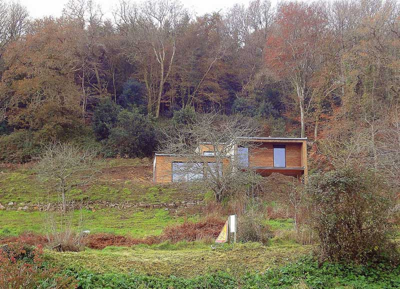 adam-architecte-realisation-maison-neuve_K125_01