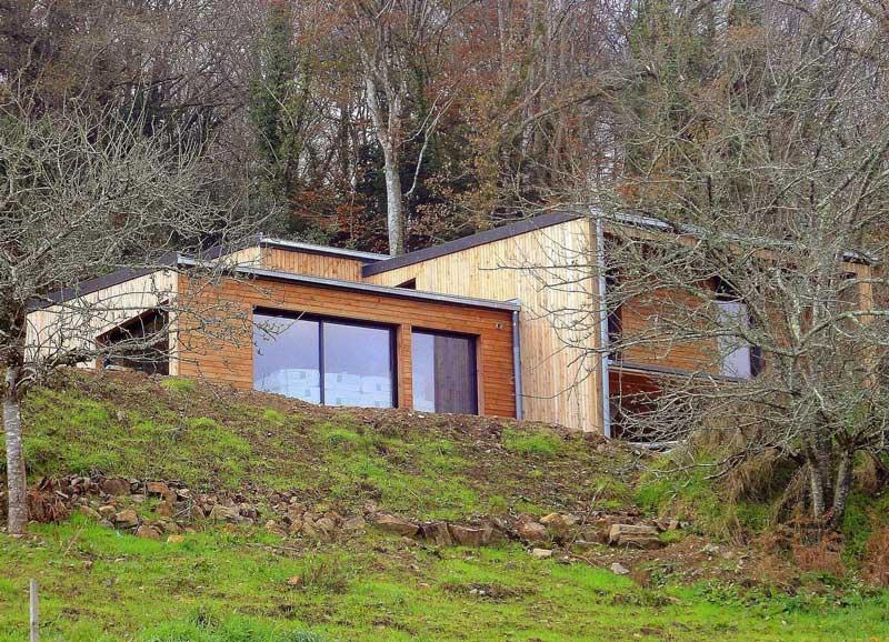 adam-architecte-realisation-maison-neuve_K125_02