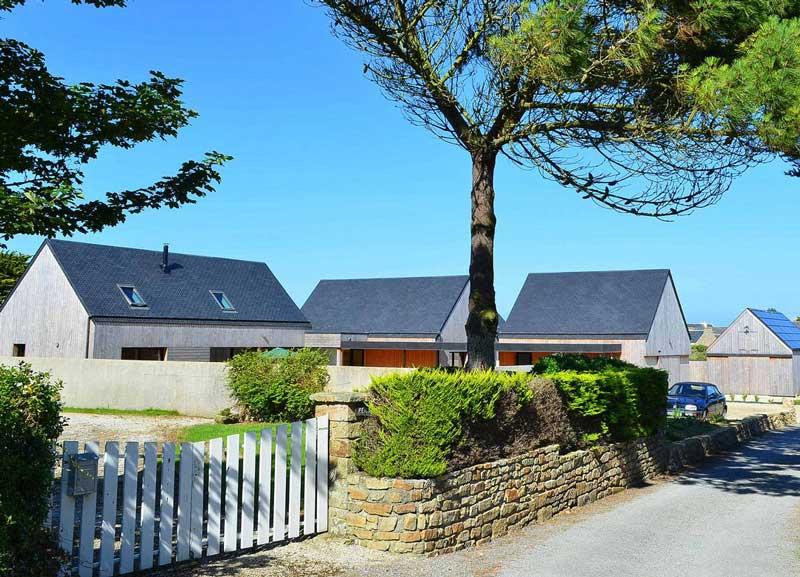adam-architecte-realisation-maison-neuve_L146-M156_02