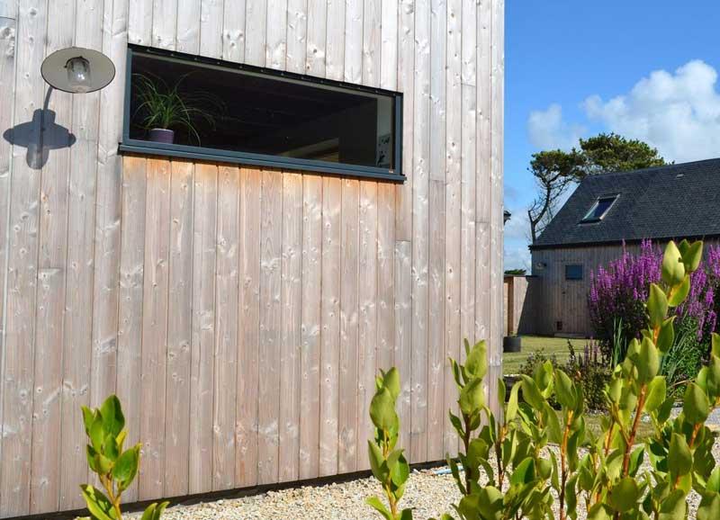 adam-architecte-realisation-maison-neuve_L146-M156_03