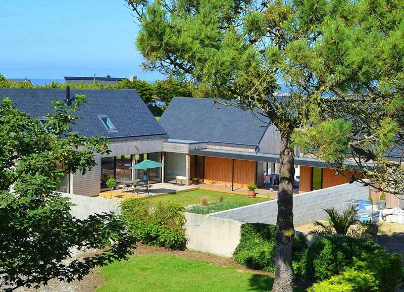adam-architecte-realisation-maison-neuve_L146-M156_04