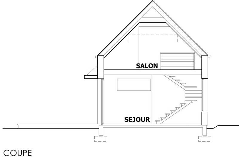 adam-architecte-realisation-maison-neuve_L146-M156_05