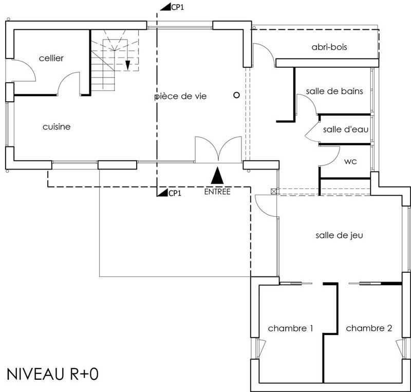 adam-architecte-realisation-maison-neuve_L146-M156_06