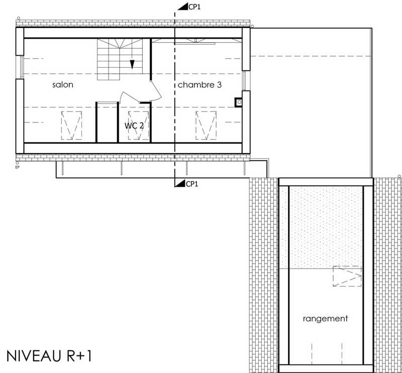 adam-architecte-realisation-maison-neuve_L146-M156_07