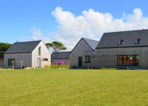 adam-architecte-realisation-maison-neuve_L146-M156_10