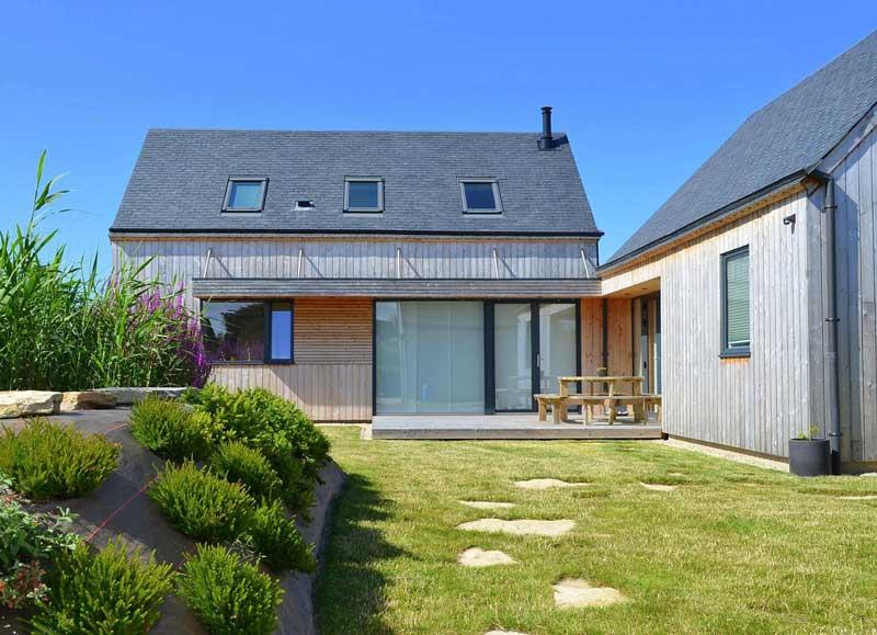 adam-architecte-realisation-maison-neuve_L146-M156_11