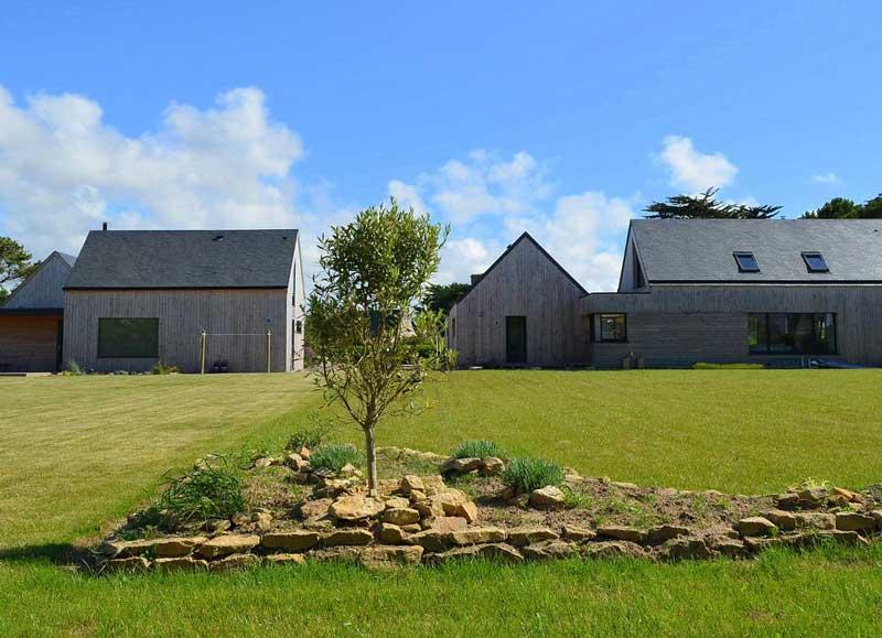 adam-architecte-realisation-maison-neuve_L146-M156_12