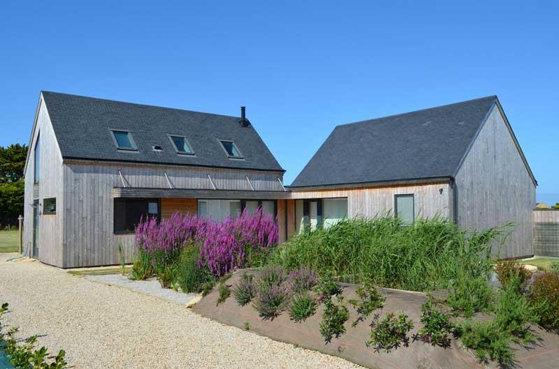 adam-architecte-realisation-maison-neuve_L146-M156_13
