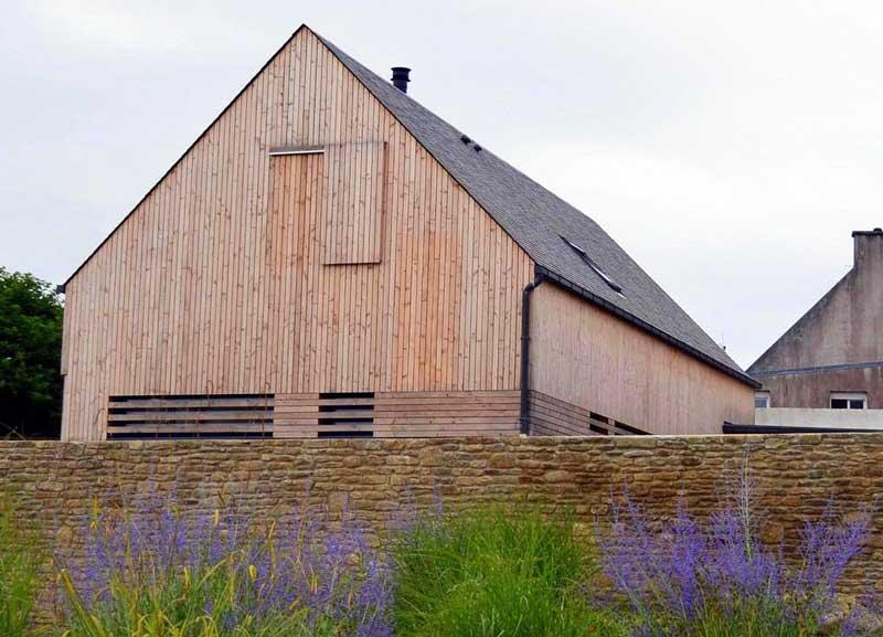 adam-architecte-realisation-maison-neuve_M160_02