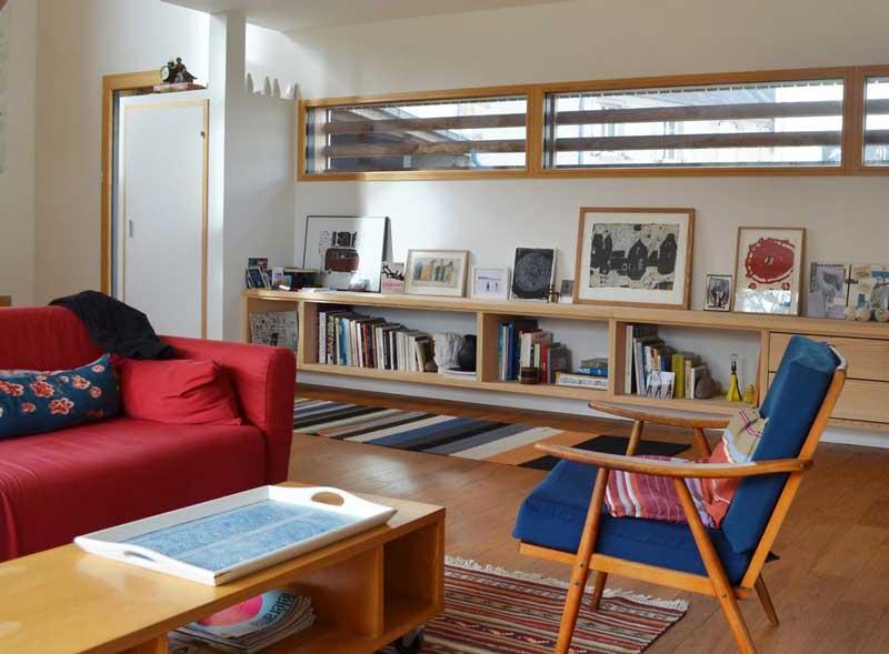adam-architecte-realisation-maison-neuve_M160_06