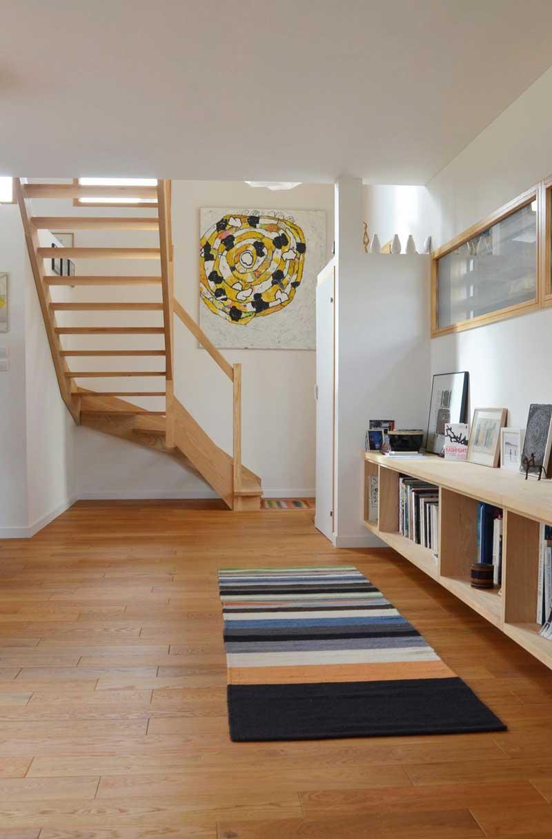adam-architecte-realisation-maison-neuve_M160_07