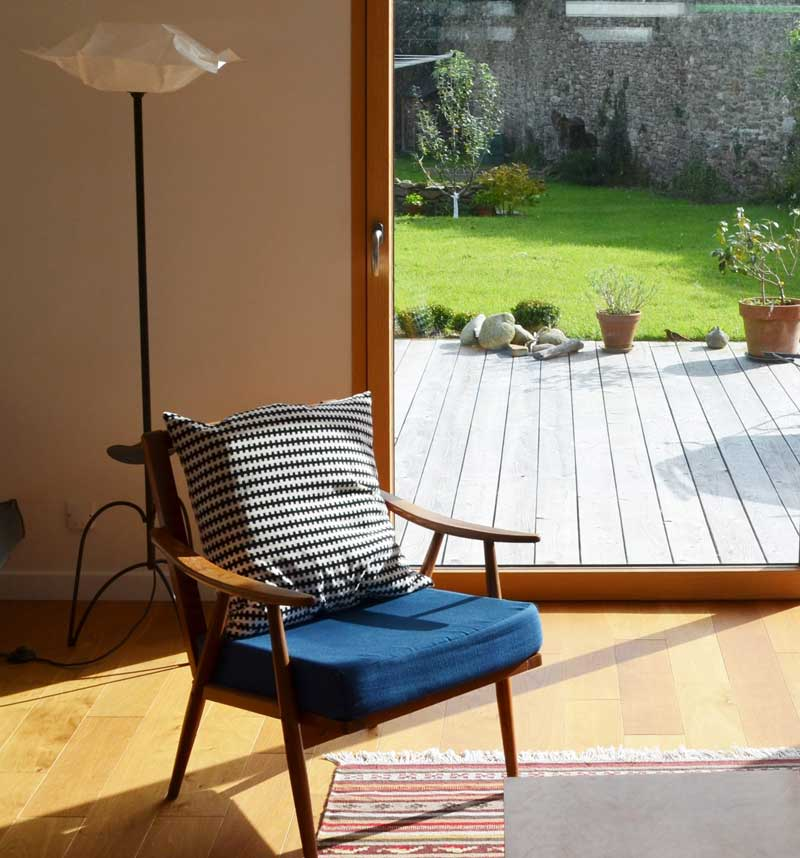 adam-architecte-realisation-maison-neuve_M160_08