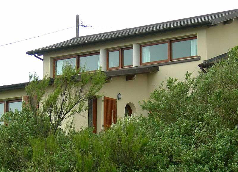 adam-architecte-relaisation-maison-neuve_D40_03