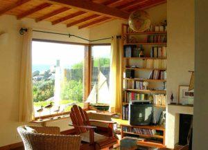 adam-architecte-relaisation-maison-neuve_D40_04