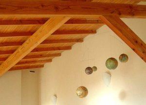 adam-architecte-relaisation-maison-neuve_D40_05